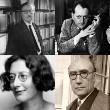 Des écrivains, témoins et acteurs du Front Populaire |