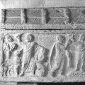Histoire des chrétiens de Gardanne |