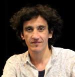 Rencontre avec Thomas Azuelos |