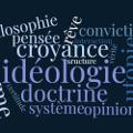 L'idéologie : des idées sens dessus dessous |