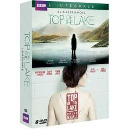 Top of the lake / Jane Campion |