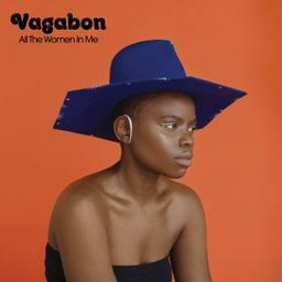 Vagabon / Vagabon |