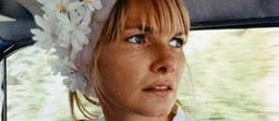 Wanda / Barbara Loden, réal. | Loden, Barbara. Metteur en scène ou réalisateur