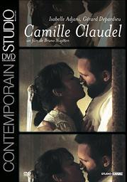 Camille Claudel / Bruno Nuytten   Nuytten, Bruno. Metteur en scène ou réalisateur
