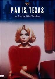 Paris, Texas / Wim Wenders | Wenders, Wim. Metteur en scène ou réalisateur