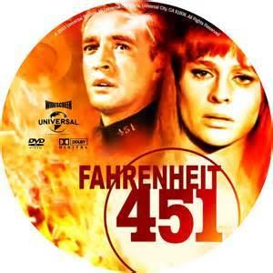 Fahrenheit 451 / François Truffaut, réal. | Truffaut, François (1932-1984). Metteur en scène ou réalisateur