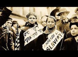 Clara Lemlich : journal d'une meneuse de grève / Alex Szalat | Szalat, Alex. Metteur en scène ou réalisateur
