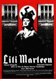 Lili Marleen / Rainer Werner Fassbinder | Fassbinder, Rainer Werner (1945-1982). Metteur en scène ou réalisateur