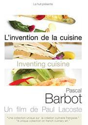 Pascal Barbot / Paul Lacoste, réal | Lacoste, Paul. Metteur en scène ou réalisateur