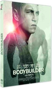 Bodybuilder / Roschdy Zem, réal. | Zem, Roschdy (1965-....). Metteur en scène ou réalisateur. Scénariste. Producteur