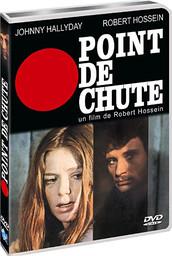 Point de chute / Robert Hossein, réal. | Hossein, Robert (1927-2020). Metteur en scène ou réalisateur