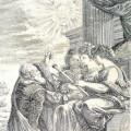Le télescope de Galilée : un instrument philosophique ? |