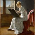 Artistes femmes, à la force du pinceau |