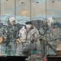 Rencontre avec Bilal Jadou, militant palestinien  