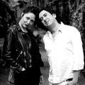 Elodie Pasquier & Gilles Coronado : Plaisir d'offrir |