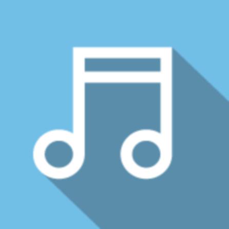 Frère d'âme : Texte intégral / David Diop | Diop, David. Auteur