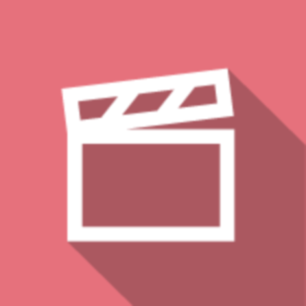 Les Tontons flingueurs / Georges Lautner  