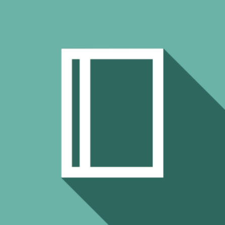 Programmation Android / W. Frank Ableson, Robi Sen, Chris King... [et al.] |